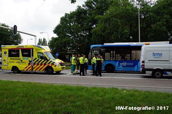 Henry-Wallinga©-Ongeval-Kranenburgweg-Zwolle-01