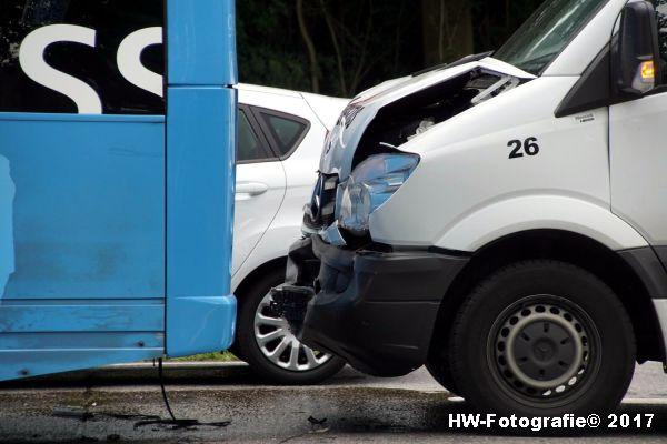 Henry-Wallinga©-Ongeval-Kranenburgweg-Zwolle-02