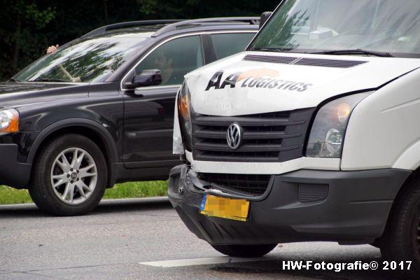 Henry-Wallinga©-Ongeval-Kranenburgweg-Zwolle-03