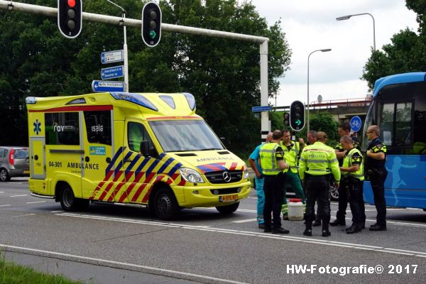 Henry-Wallinga©-Ongeval-Kranenburgweg-Zwolle-04