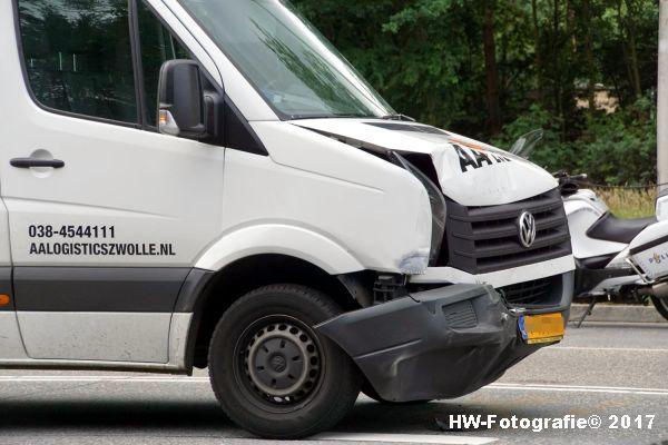 Henry-Wallinga©-Ongeval-Kranenburgweg-Zwolle-06