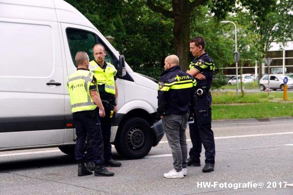 Henry-Wallinga©-Ongeval-Kranenburgweg-Zwolle-07
