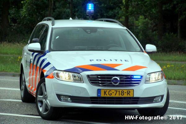 Henry-Wallinga©-Ongeval-Kranenburgweg-Zwolle-08