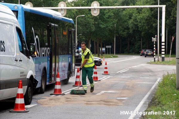 Henry-Wallinga©-Ongeval-Kranenburgweg-Zwolle-09