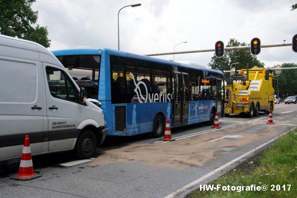 Henry-Wallinga©-Ongeval-Kranenburgweg-Zwolle-10