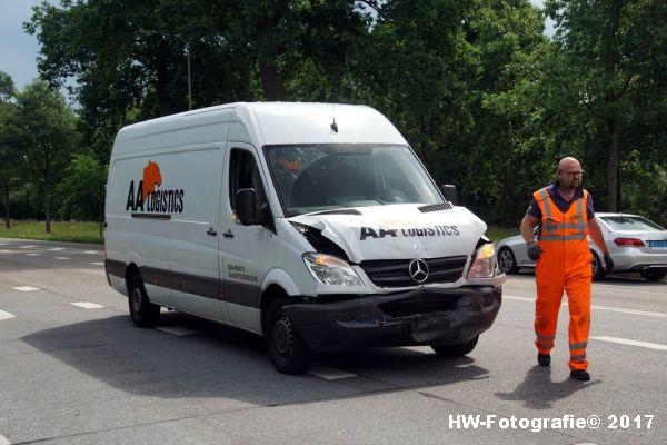 Henry-Wallinga©-Ongeval-Kranenburgweg-Zwolle-11