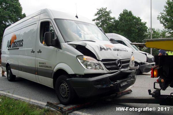 Henry-Wallinga©-Ongeval-Kranenburgweg-Zwolle-12