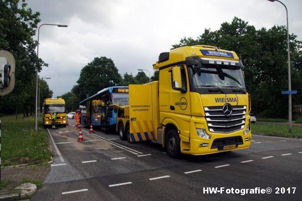 Henry-Wallinga©-Ongeval-Kranenburgweg-Zwolle-13