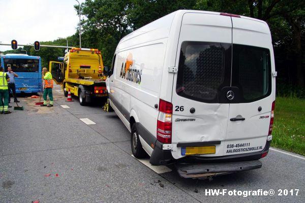 Henry-Wallinga©-Ongeval-Kranenburgweg-Zwolle-14