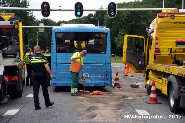 Henry-Wallinga©-Ongeval-Kranenburgweg-Zwolle-15