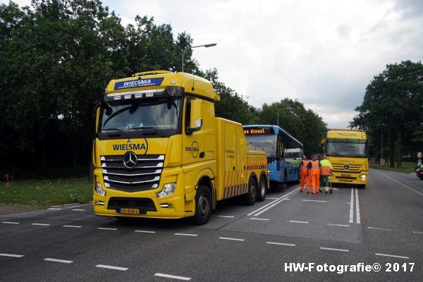 Henry-Wallinga©-Ongeval-Kranenburgweg-Zwolle-16