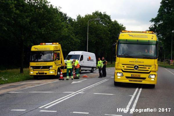 Henry-Wallinga©-Ongeval-Kranenburgweg-Zwolle-17