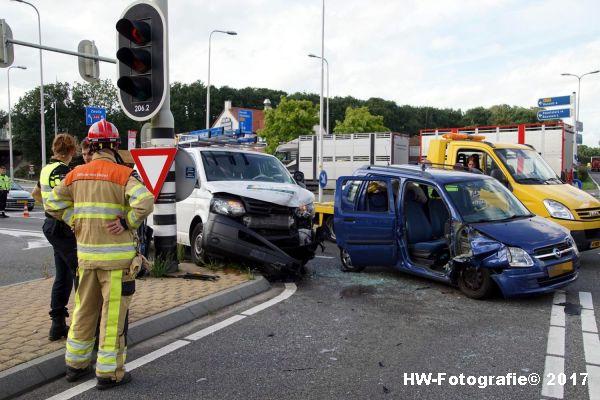 Henry-Wallinga©-Ongeval-Kruising-N377-Lichtmis-10