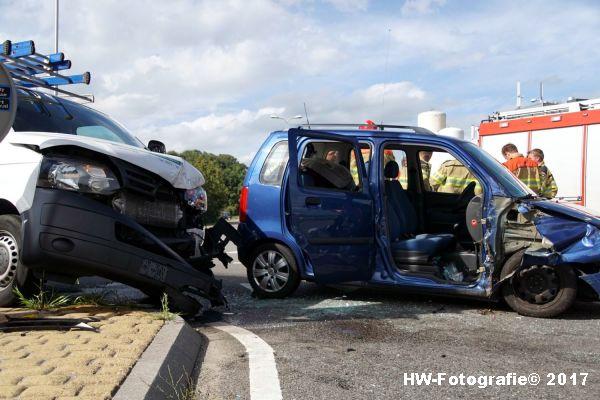 Henry-Wallinga©-Ongeval-Kruising-N377-Lichtmis-12