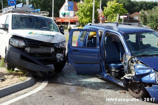 Henry-Wallinga©-Ongeval-Kruising-N377-Lichtmis-13