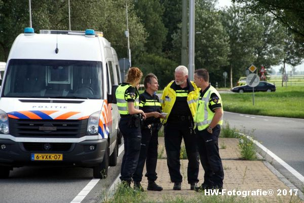 Henry-Wallinga©-Ongeval-Kruising-N377-Lichtmis-15