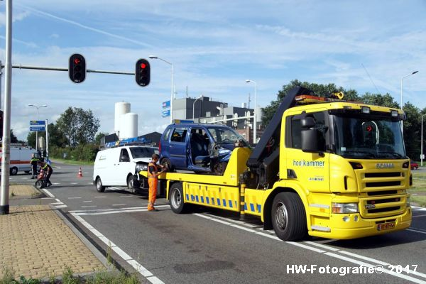 Henry-Wallinga©-Ongeval-Kruising-N377-Lichtmis-23