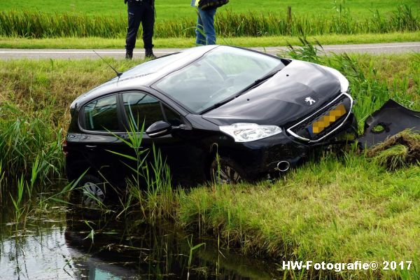 Henry-Wallinga©-Ongeval-Schapendijk-Inhalen-Punthorst-01