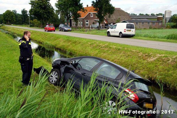 Henry-Wallinga©-Ongeval-Schapendijk-Inhalen-Punthorst-02