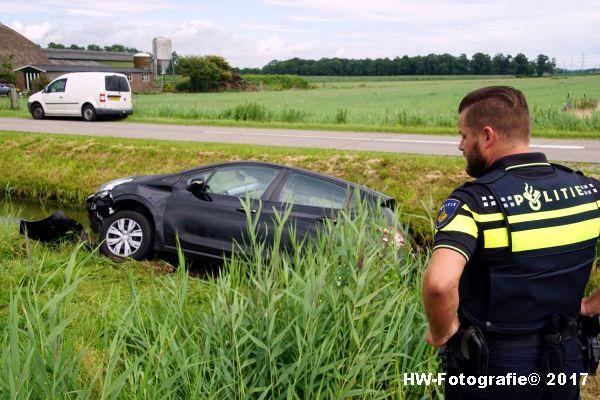Henry-Wallinga©-Ongeval-Schapendijk-Inhalen-Punthorst-03