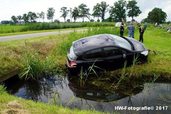 Henry-Wallinga©-Ongeval-Schapendijk-Inhalen-Punthorst-04