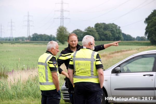 Henry-Wallinga©-Ongeval-Schapendijk-Inhalen-Punthorst-05