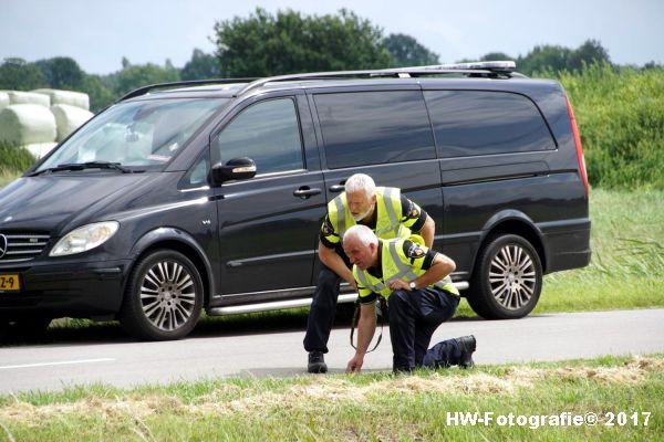 Henry-Wallinga©-Ongeval-Schapendijk-Inhalen-Punthorst-06