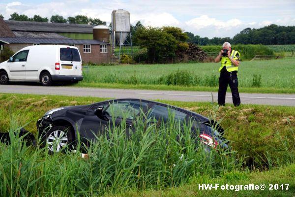 Henry-Wallinga©-Ongeval-Schapendijk-Inhalen-Punthorst-07