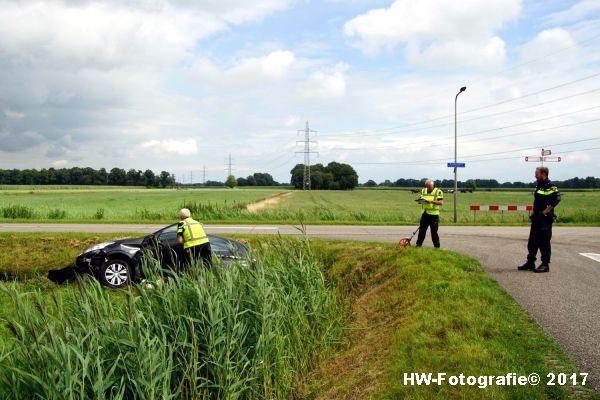 Henry-Wallinga©-Ongeval-Schapendijk-Inhalen-Punthorst-08