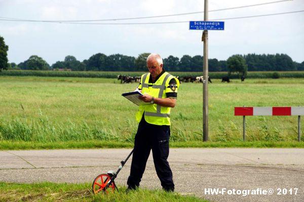 Henry-Wallinga©-Ongeval-Schapendijk-Inhalen-Punthorst-09