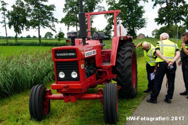 Henry-Wallinga©-Ongeval-Schapendijk-Inhalen-Punthorst-10
