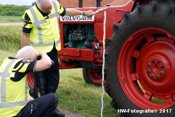 Henry-Wallinga©-Ongeval-Schapendijk-Inhalen-Punthorst-11