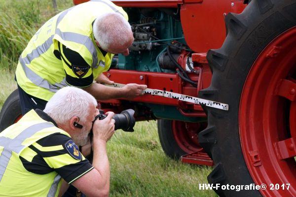 Henry-Wallinga©-Ongeval-Schapendijk-Inhalen-Punthorst-12