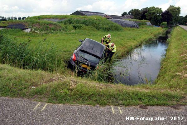 Henry-Wallinga©-Ongeval-Schapendijk-Inhalen-Punthorst-13