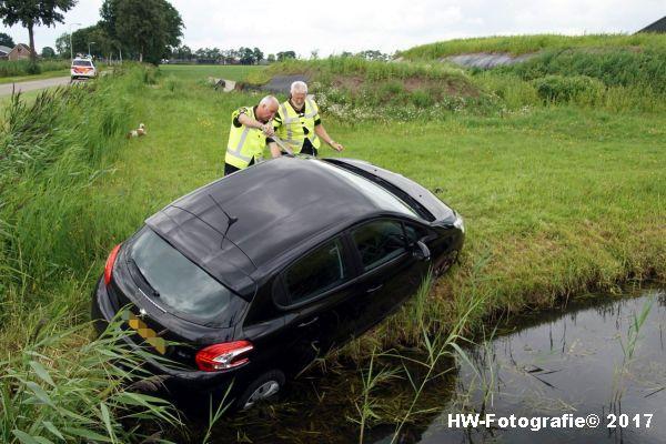 Henry-Wallinga©-Ongeval-Schapendijk-Inhalen-Punthorst-14
