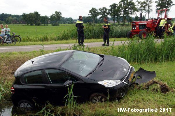 Henry-Wallinga©-Ongeval-Schapendijk-Inhalen-Punthorst-15