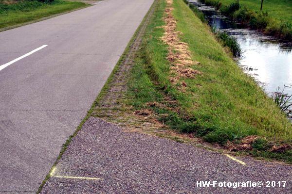 Henry-Wallinga©-Ongeval-Schapendijk-Inhalen-Punthorst-16