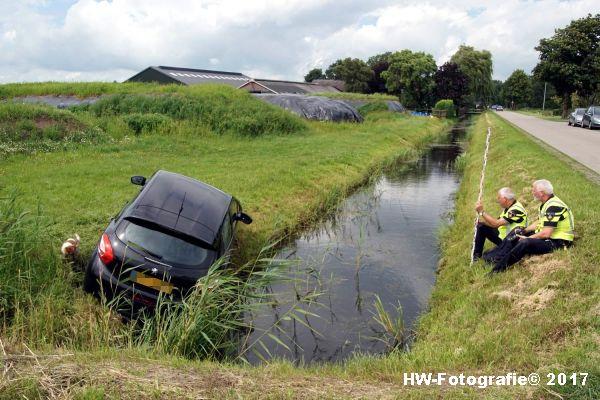 Henry-Wallinga©-Ongeval-Schapendijk-Inhalen-Punthorst-17