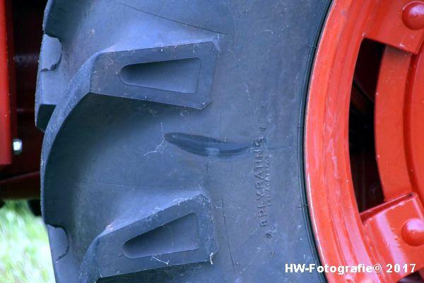 Henry-Wallinga©-Ongeval-Schapendijk-Inhalen-Punthorst-18