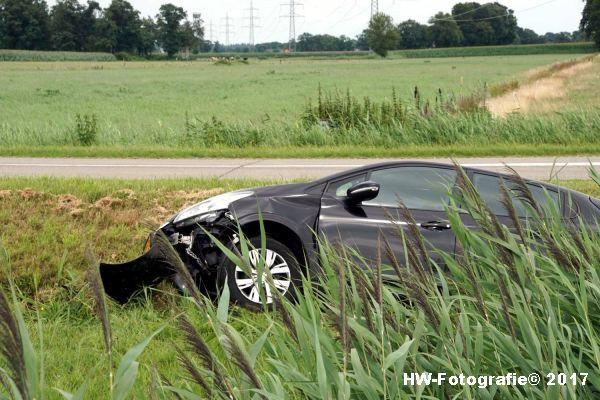 Henry-Wallinga©-Ongeval-Schapendijk-Inhalen-Punthorst-19