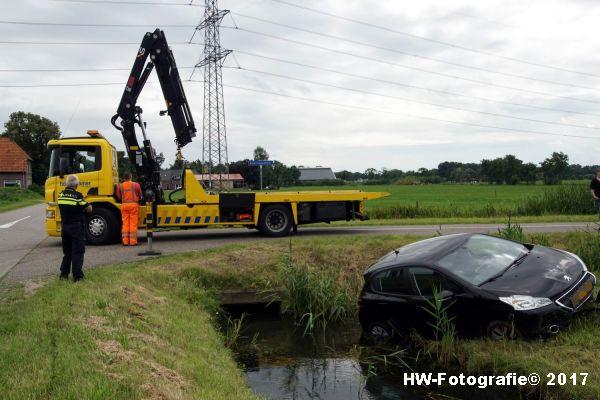 Henry-Wallinga©-Ongeval-Schapendijk-Inhalen-Punthorst-20