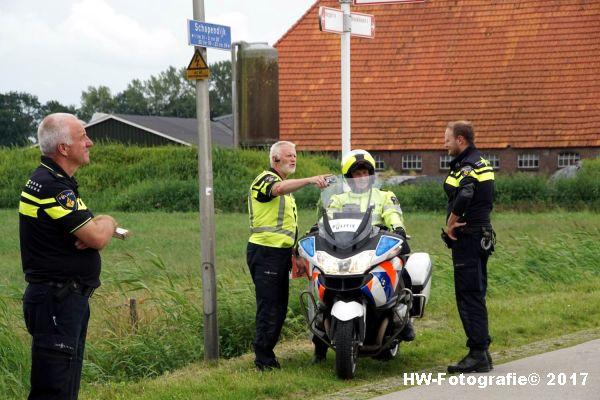 Henry-Wallinga©-Ongeval-Schapendijk-Inhalen-Punthorst-21