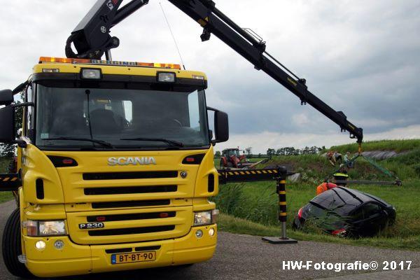 Henry-Wallinga©-Ongeval-Schapendijk-Inhalen-Punthorst-22