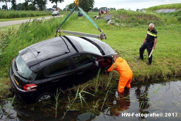Henry-Wallinga©-Ongeval-Schapendijk-Inhalen-Punthorst-23