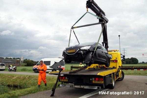 Henry-Wallinga©-Ongeval-Schapendijk-Inhalen-Punthorst-24