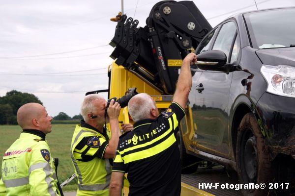 Henry-Wallinga©-Ongeval-Schapendijk-Inhalen-Punthorst-25