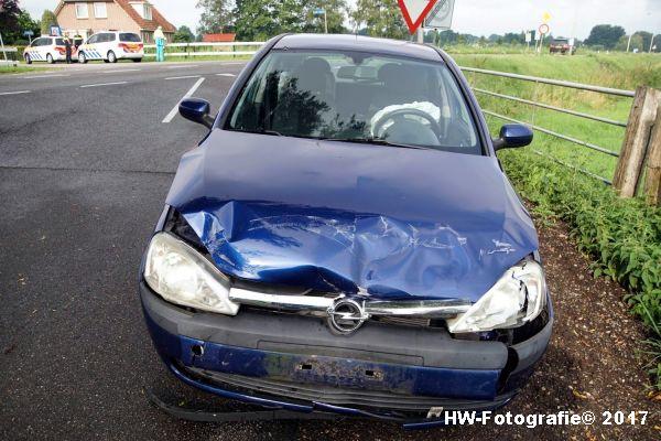 Henry-Wallinga©-Ongeval-Vaartweg-Hasselt-02
