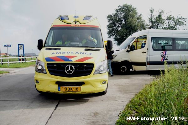 Henry-Wallinga©-Ongeval-Vaartweg-Hasselt-03