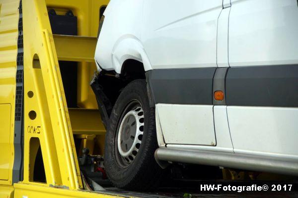 Henry-Wallinga©-Ongeval-Vaartweg-Hasselt-07