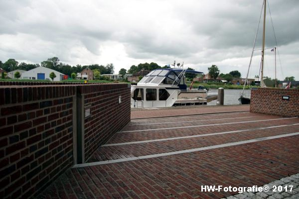 Henry-Wallinga©-Opening-Rivierboulevard-Hasselt-03